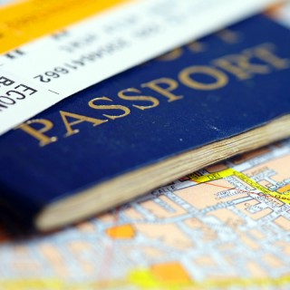What Are the Requirements for a 462 Work and Holiday Visa?