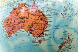 A Guide to Australia for Kiwis by a Kiwi