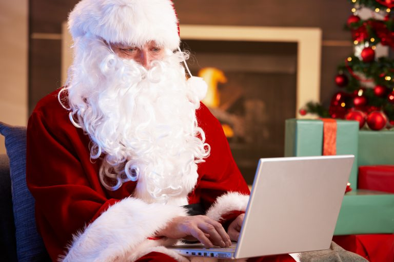 How to Keep Your Temp Job in the Silly Season
