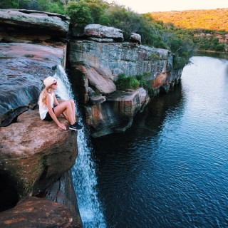 10 Best Day Trips out of Sydney
