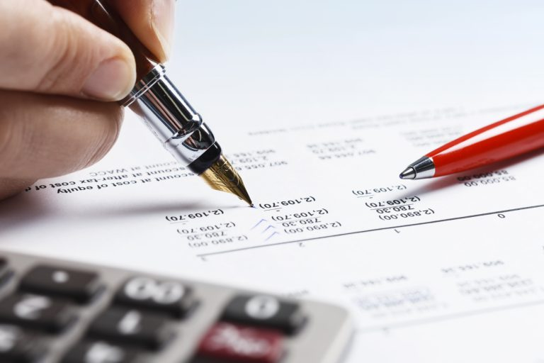 How to Claim Australian Tax Back