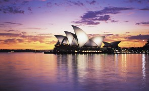 A Working Holiday Maker's Guide to the Best Places in Sydney