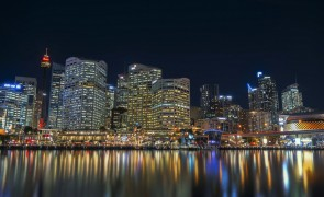 Five Top Places/Activities you Must See and Do in Sydney, Australia