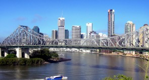 Why Choose Brisbane?