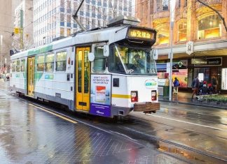 6-Things-To-Know-About-Riding-Melbourne-Public-Transport NEW