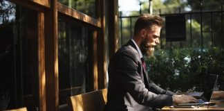 how to start a new role in the best environment