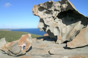 kangaroo island adelaide